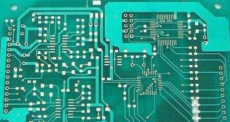 3,对pcb电路板进行全面的电气检查,以提高电路板的电气性能.