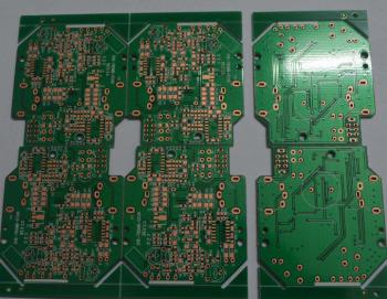 电路板打样品质的衡量标准介绍-pcb_打样_加急_多层