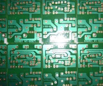 多层pcb电路板设计层数的选择与叠加原理介绍